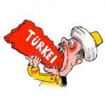 Wir sind DA! Erdogan_zakk-1-150x150 Vergangene Veranstaltungen