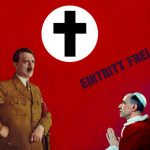 Wir sind DA! 150407_Salon_HSchimpf_HitlerVatikanPakt-e1501080095365-150x150 Vergangene Veranstaltungen
