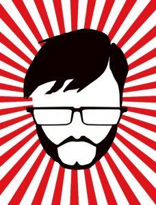 Wir sind DA! DA12_Vorderseite-228x300 Willkommen in Absurdistan – Psychologie der Verschwörungstheorie Aufklärungsdienst Veranstaltung