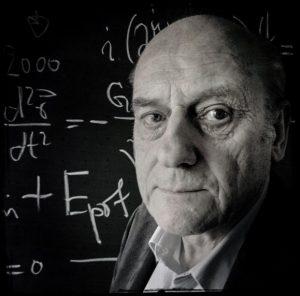 Wir sind DA! Dr.-Bernd-Vowinkel1-300x296 Theologie ist keine Wissenschaft Humanistischer Salon Veranstaltung