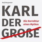 Wir sind DA! Karl-Buchrückenyctext-150x150 Vergangene Veranstaltungen