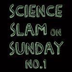 Wir sind DA! Projektion_1-150x150 Science Slams