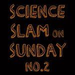 Wir sind DA! Projektion_2-150x150 Science Slams