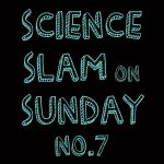 Wir sind DA! Projektion_7-150x150 Science Slams