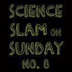 Wir sind DA! Projektion_8-150x150 Science Slams