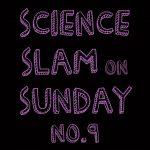 Wir sind DA! Projektion_9-150x150 Science Slams