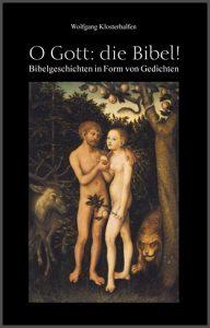 Wir sind DA! RB7-Titel-1-192x300 O Gott, die Bibel! Eine satirisch-religionskritische Reimbibellesung Humanistischer Salon Veranstaltung