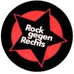 Wir sind DA! Rock-gegen-Rechts-03-150x150 Infostände | Aktionen | Podiumsdiskussionen