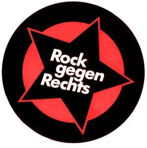 Wir sind DA! Rock-gegen-Rechts-03-298x300 Rock gegen Rechts in Düsseldorf Infostand | Aktion | Podium Veranstaltung