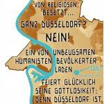 Wir sind DA! Säkularer-Frühling_Flyer_braun_Frontseite-1-150x150 Infostände | Aktionen | Podiumsdiskussionen