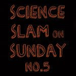 Wir sind DA! Web5-150x150 Science Slams