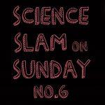 Wir sind DA! Web_6-150x150 Science Slams