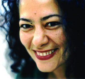 Wir sind DA! arzu_ret-300x276 Frauen sind eure Äcker – Frauen im islamischen Recht Aufklärungsdienst Veranstaltung