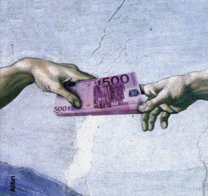 Wir sind DA! frerk-300x282 Violettbuch der Kirchenfinanzen – wie der Staat die Kirchen finanziert Aufklärungsdienst Veranstaltung