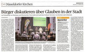 Wir sind DA! rp_13_3_15_maxhausdiskussion-1-300x185 Bürger diskutieren über Glauben in der Stadt Presseartikel