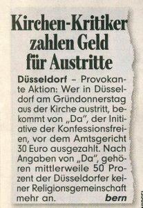 Wir sind DA! bild_5_4_2014-207x300 Kirchen-Kritiker zahlen Geld für Austritte Presseartikel