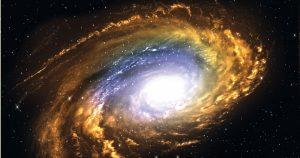 Wir sind DA! bv-300x158 Der Sinn des Lebens oder warum Natur Wissen schafft Aufklärungsdienst Veranstaltung