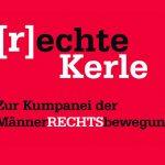 Wir sind DA! 104_kemper_rechte-kerle-150x150 Vergangene Veranstaltungen