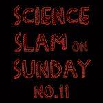Wir sind DA! Projektion_11-150x150 Science Slams