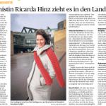 Wir sind DA! 2019-04-23-20_37_53-20190423_Rheinische-Post-Seite-25-150x150 Wir in der Presse