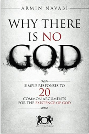 Wir sind DA! 2019-07-07-22_26_32-Why-There-Is-No-God_-Simple-Responses-to-20-Common-Arguments-for-the-Existence-o Why There Is No God Buchempfehlung