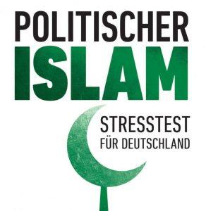 Wir sind DA! 2026598028-e1570620540947-292x300 Politischer Islam – Stresstest für Deutschland Aufklärungsdienst Veranstaltung