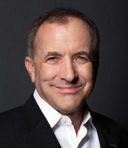 Wir sind DA! Michael-Shermer-Foto-2-Jeremy-Danger-e1581541050242-259x300 Salon: Giving the Devil his Due - Reflections of a Scientific Humanist Humanistischer Salon Veranstaltung