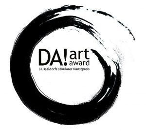 Wir sind DA! Scan-300x269 Kunst und Aufklärung # 1 | DA! Art-Award 2020 | Düsseldorfs erster säkularer Kunstpreis Aufklärungsdienst Veranstaltung