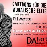 Wir sind DA! titel-5-150x150 Vergangene Veranstaltungen